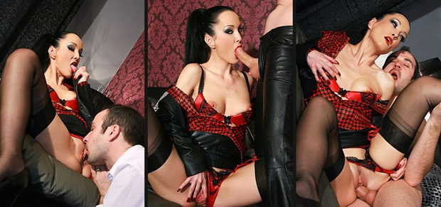 chateau-cuir-sex-in-leather